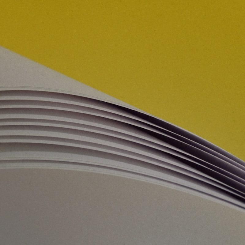 Lessebo paper digital