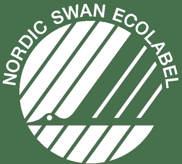nordic swan ecolabel