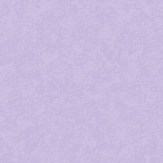 colorit amethyst