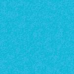 colorit azure
