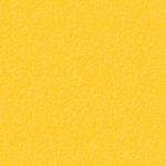 colorit buttercup yellow