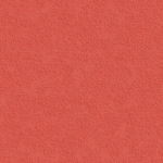 colorit coral red
