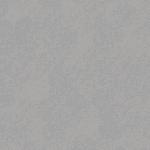 colorit iron grey