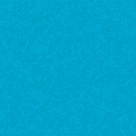colorit kingfisher blue