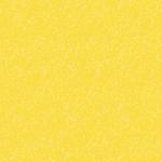 colorit lemon yellow