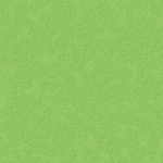 colorit lime green