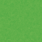 colorit meadow green
