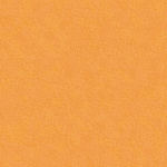 colorit orange