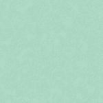 colorit polar green