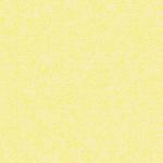 colorit sulphur yellow