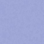 colorit violet