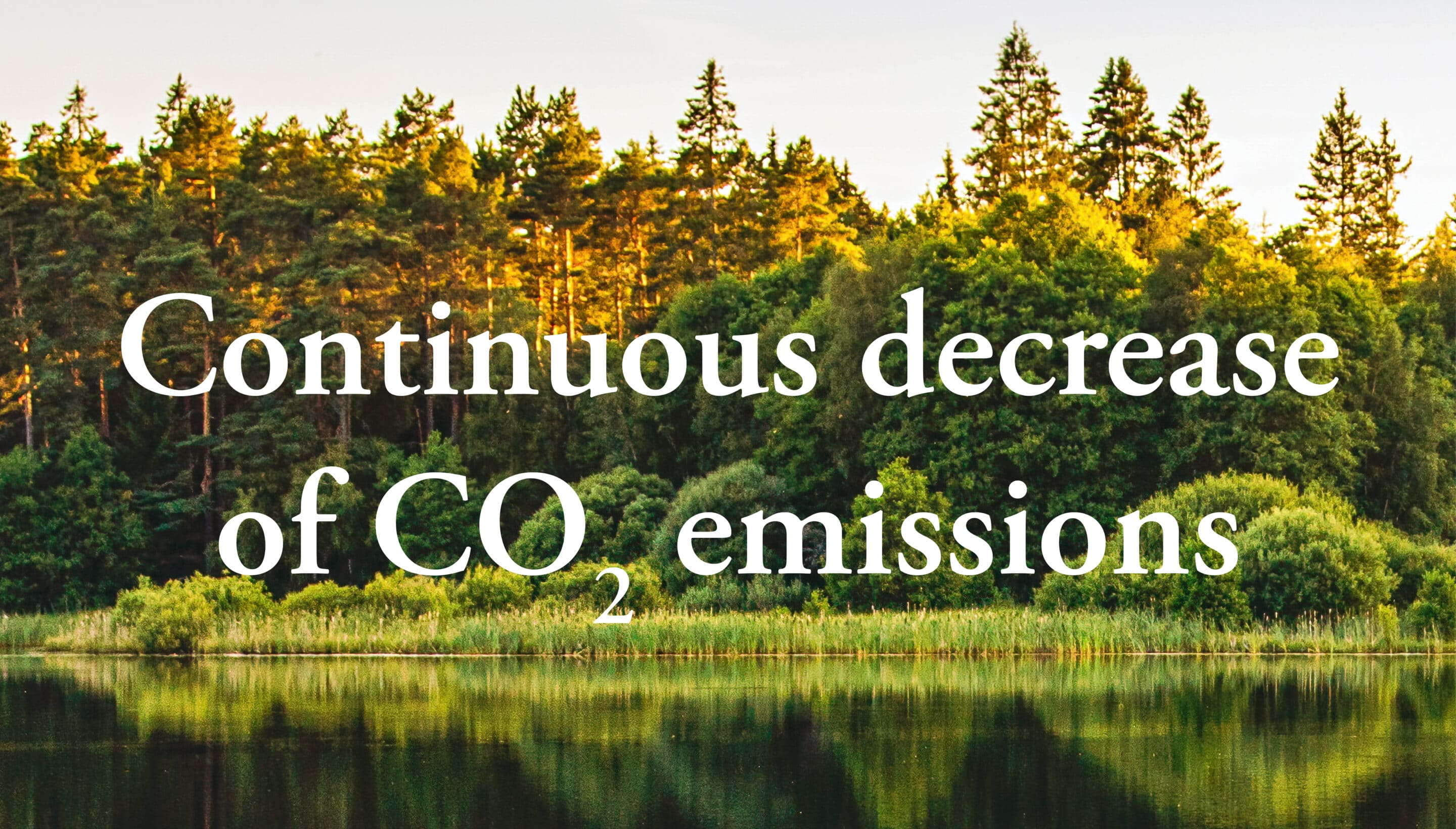 lessebo paper low co2 emissions 22 kg